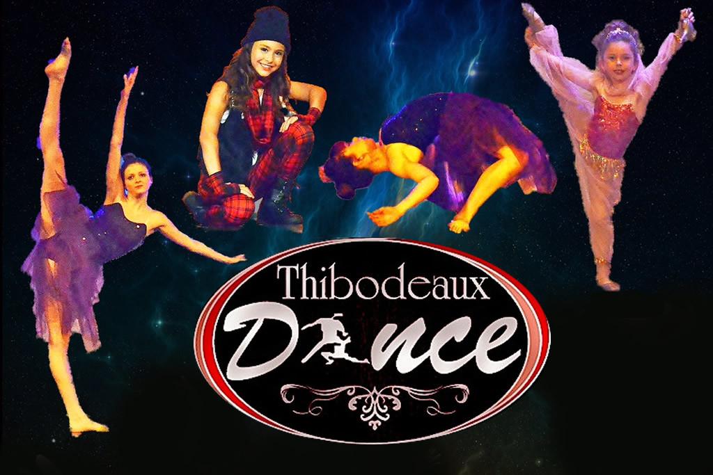 Mandeville Dance Studio