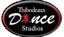 Thibodeaux Dance Studios Mandeville